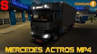 "[""Euro Truck Simulator 2"", ""Ets2.lt"", ""Ets2"", ""Mercedes"", ""Actros"", ""modding"", ""mod"", ""mercedes mod"", ""mercedes truck"", ""Mercedes Actros mp4"", ""Mercedes actros mp4 reworked"", ""SiMoN3 ETS2"", ""SiMoN3"", ""Subscribe !"", ""like"", ""Mr. GermanTruck""]"
