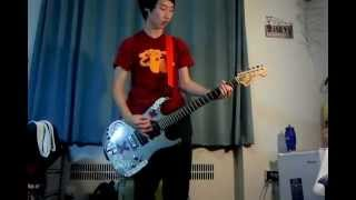 Relient K Manic Monday Cover Cover