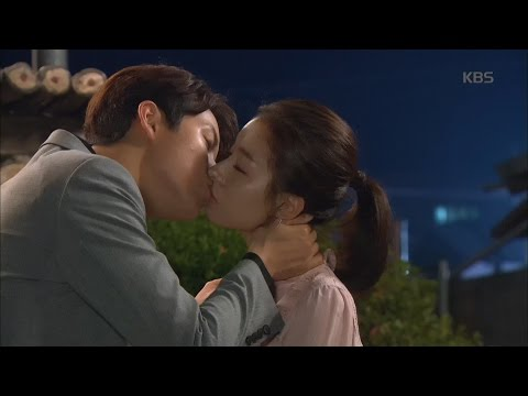 """별난가족 - 신지훈, 이시아에 대한 가족들의 거센 반대에 """"미안해"""".20160920"""