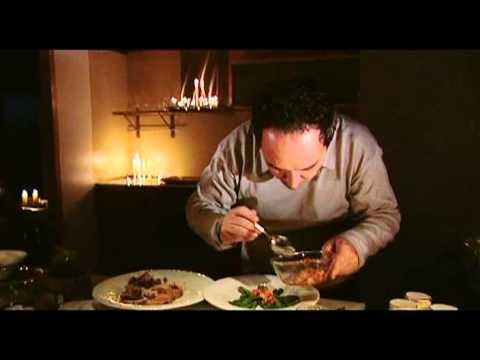 Recetas de Cocina   Ferran Adria 06