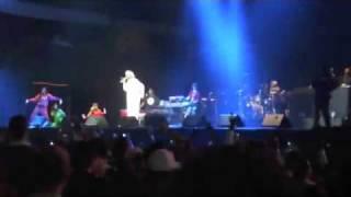Snoop Dogg Live Yas Arena_ Abu Dhabi_ United Arab Emirates Pt.1