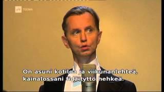 Max Raabe and his Palast- Orghestra