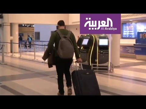 الأزمة الاقتصادية تدفع اللبنانيين للرحيل والاغتراب  - 19:00-2020 / 2 / 20