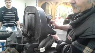 lino moteur cox Vidéo0025