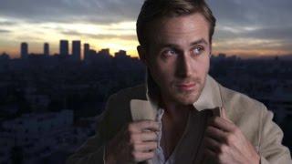 🎭 Райан Гослинг  (Ryan Gosling TOP 10 Films)