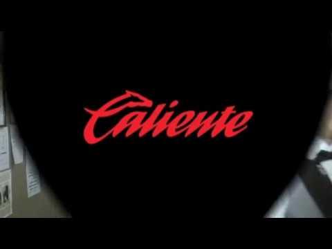 Yo ♥ Caliente Casino_ Morelia