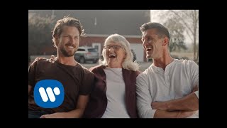 """High Valley - """"Your Mama"""" (Official Music Video)"""