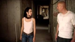 Homeland Season 3 DVD Online