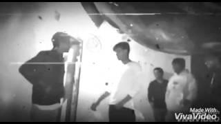 Sujit Rai-5 tara song funny dance videos