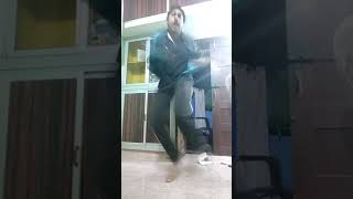 Bigil #Verithanam #Thalapathy #Songs #Music #Dance