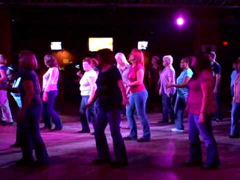 country as can be line dance youtube. Black Bedroom Furniture Sets. Home Design Ideas