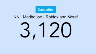 Roblox Montage! 3K Sub Special