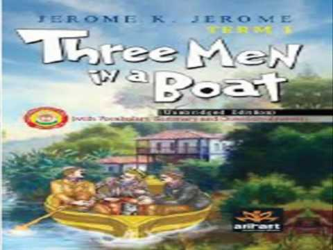 three men in a boat summary Three men in a boat 1 • character sketches • summary • chapter 1 • chapter 2 • chapter 3 • chapter 4 • chapter 5 • chapter 6 • chapter 7 • chapter 8 • chapter 9 • chapter 10 • chapter 11 • chapter 12 • analysis.