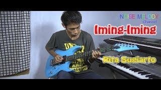 Baixar Iming Iming Rita Sugiarto l Guitar Cover By Hendar l