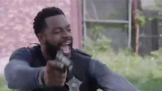 """Chicago PD 7x01 Sneak Peek Clip 1 """"Doubt"""" Season Premiere"""