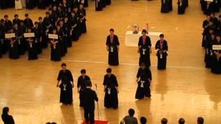 2013/5/13 第59回関東学生剣道選手権大会の結果はLET'S KENDOに掲載中!...