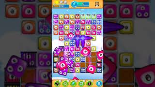 Blob Party - Level 347