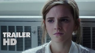 Regression - Official Trailer 2 2015 Emma Watson, Ethan Hawke Movie HD