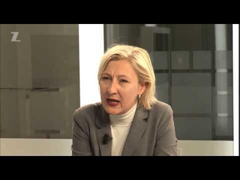 Interview met Griet Cnudde: De overheid volgt haar eigen regels niet