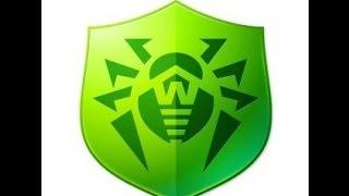 видео Скачать Dr.Web на Андроид, Доктор Веб