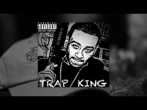 Borrelli x TRAP KING INTRO {Official Video}