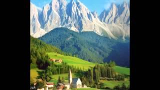 Dean Martin - Return to Me (Italian Love Songs Version)