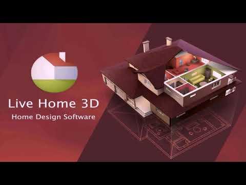 Home Design Mac Os X Free