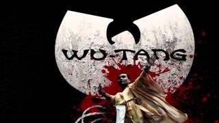 Wu Tang Clan - Diesel Fluid feat. Method Man, Trife Diesel CDQ [High Quality]