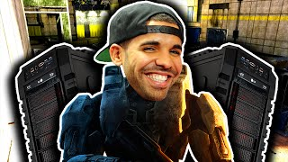 HALO 3 ON PC? - Halo: Online PC Gameplay & Funny Moments