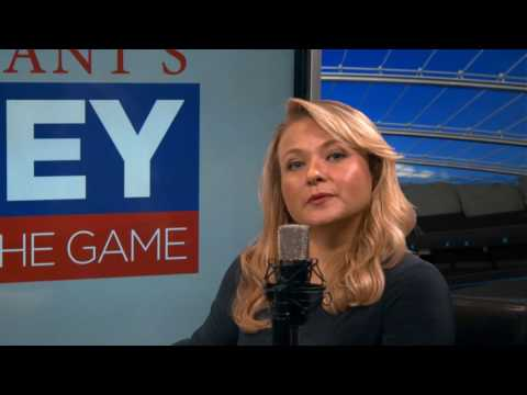 senior-financial-abuse---steve-savant's-money,-the-name-of-the-game---part-2-of-5