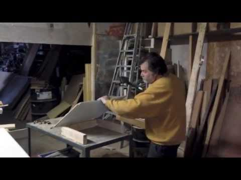 Fixing Curled Sagging Ceiling Tiles