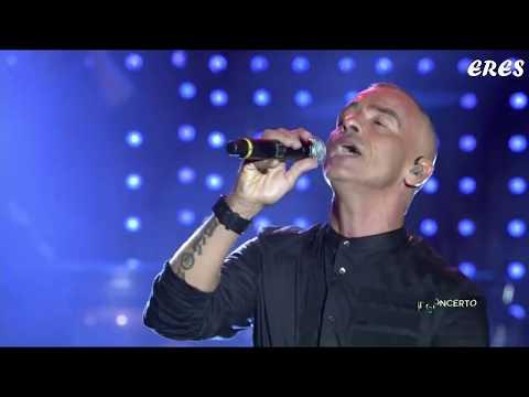 Piu bella cosa (RadioItalia Live Il Concerto Palermo 2017)