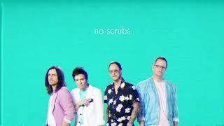 """""""No Scrubs"""" from The Teal Album https://weezer.lnk.to/TheTealAlbum ..."""