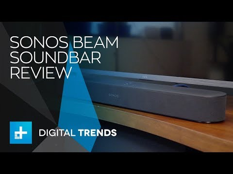 sonos-beam-soundbar---hands-on-review