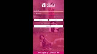 Aplikasi  Musik Dangdut Koplo Hot
