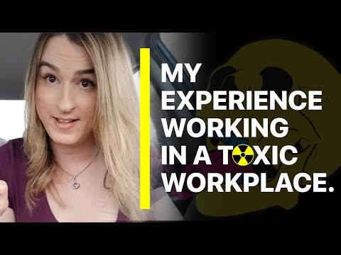 my-experience-working-in-a-toxic-workplace