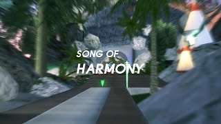 [DM] Jil ft. Every ft. Tx! ft. ZerkoM - Song of Harmony