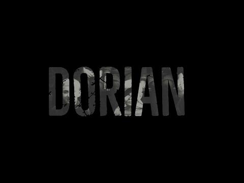 Follow d'Arc - Dorian (Lyric Video)