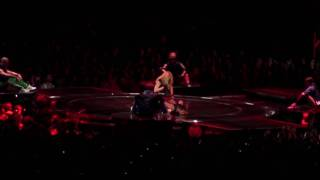 madonna heart beat sticky amp sweet tour o a k a live in athens hd