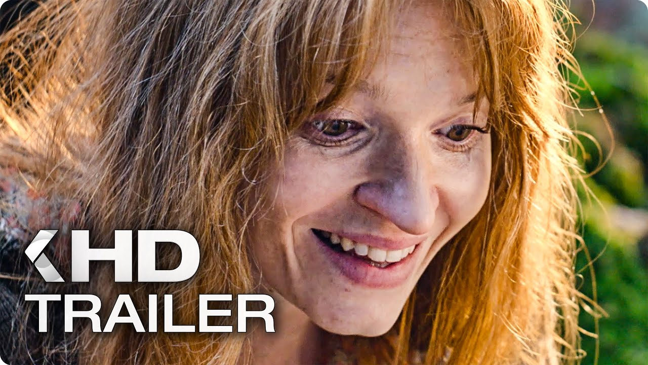 Hexe Trailer German Christmas Movies On Demand 2013