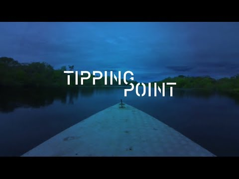 Tipping Point: The Amazon