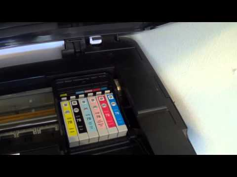 how-to-replace-a-printer-cartridge-for-an-epson-stylus-printer