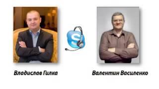 Создание торговых роботов для форекс(http://forexdeal.ru/training_mfr/ - доступна запись тренинга по созданию торговых роботов для форекс http://forexdeal.ru/video/otzyv2.html..., 2013-11-15T11:07:17.000Z)