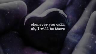 Hold On My Heart | Genesis | Lyrics ☾☀