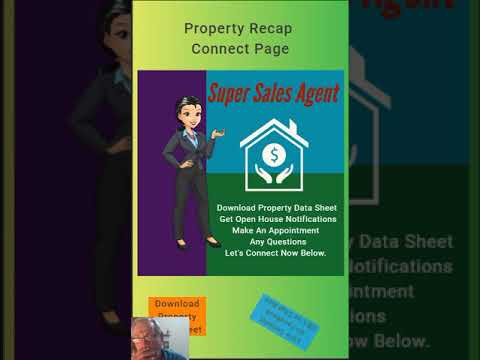 Real estate marketing how to get more real estate buyer leads and sell homes fast