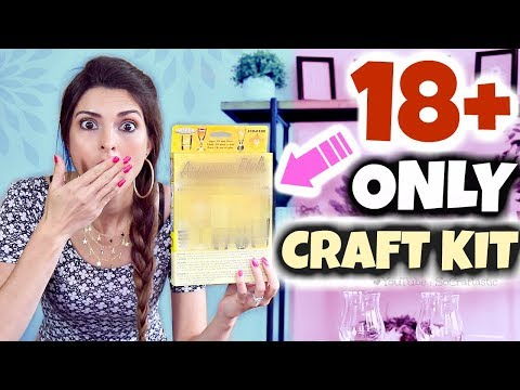 testing-adult-craft-kit?!-crafting-for-adults