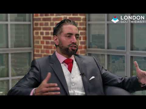 Understanding 2018 markets with brokers London Stone Securities