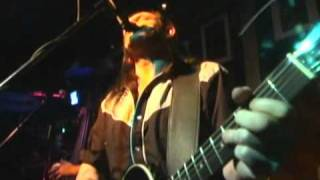 The Head Cat - The Fool`s Paradice - Live