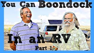 introduction-to-boondocking-in-an-rv-with-solar-part-1