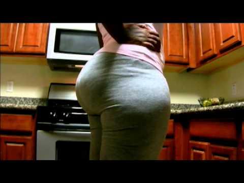 Super Tight Ass Dragonball Gt Series Black Gay Story Huge Fat Ass 8th Street Latinas Alexis!Kaynak: YouTube · Süre: 40 saniye